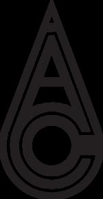 https://www.andersonscraft.com/wp-content/uploads/2020/03/logomustv.png