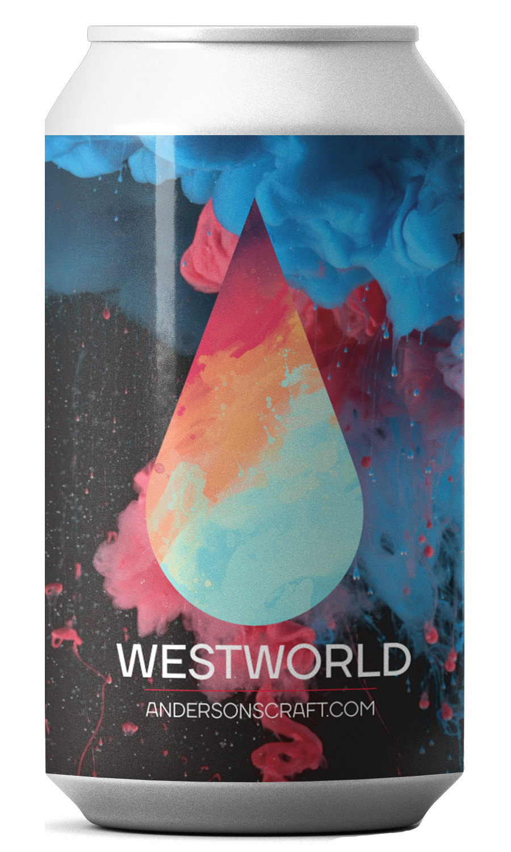 https://www.andersonscraft.com/wp-content/uploads/2020/10/westworldv-3.png